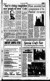 Drogheda Argus and Leinster Journal Friday 06 December 1996 Page 43