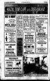 Drogheda Argus and Leinster Journal Friday 06 December 1996 Page 44