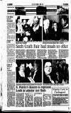 Drogheda Argus and Leinster Journal Friday 06 December 1996 Page 46
