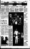 Drogheda Argus and Leinster Journal Friday 06 December 1996 Page 47