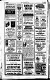 Drogheda Argus and Leinster Journal Friday 06 December 1996 Page 48