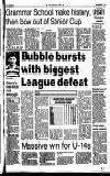 Drogheda Argus and Leinster Journal Friday 06 December 1996 Page 55