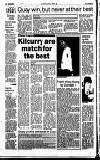 Drogheda Argus and Leinster Journal Friday 06 December 1996 Page 56