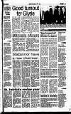 Drogheda Argus and Leinster Journal Friday 06 December 1996 Page 59
