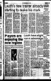 Drogheda Argus and Leinster Journal Friday 06 December 1996 Page 61