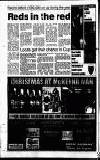 Drogheda Argus and Leinster Journal Friday 06 December 1996 Page 62