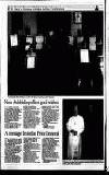 Drogheda Argus and Leinster Journal Friday 06 December 1996 Page 64