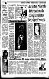 Drogheda Argus and Leinster Journal Friday 06 December 1996 Page 65