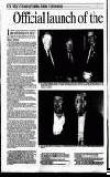 Drogheda Argus and Leinster Journal Friday 06 December 1996 Page 66