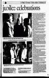 Drogheda Argus and Leinster Journal Friday 06 December 1996 Page 67