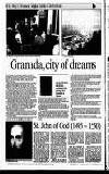 Drogheda Argus and Leinster Journal Friday 06 December 1996 Page 68