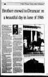 Drogheda Argus and Leinster Journal Friday 06 December 1996 Page 69