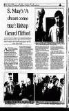 Drogheda Argus and Leinster Journal Friday 06 December 1996 Page 70