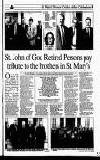 Drogheda Argus and Leinster Journal Friday 06 December 1996 Page 71