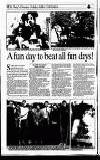 Drogheda Argus and Leinster Journal Friday 06 December 1996 Page 72