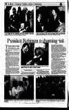 Drogheda Argus and Leinster Journal Friday 06 December 1996 Page 76