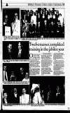 Drogheda Argus and Leinster Journal Friday 06 December 1996 Page 77