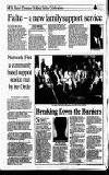 Drogheda Argus and Leinster Journal Friday 06 December 1996 Page 78