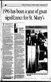 Drogheda Argus and Leinster Journal Friday 06 December 1996 Page 79