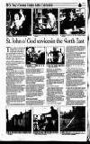 Drogheda Argus and Leinster Journal Friday 06 December 1996 Page 82