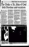Drogheda Argus and Leinster Journal Friday 06 December 1996 Page 83