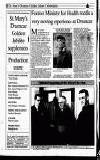 Drogheda Argus and Leinster Journal Friday 06 December 1996 Page 84