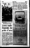 Xerox made Dundalk the pride of area