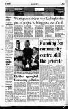 • June 23rd, 2000 • The Argus 44 NEWS