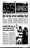 December 30th, 2005 ps ,. w ,F, Cad`. PIR - ails ails The Dundalk Grammar School team. Included are Cian