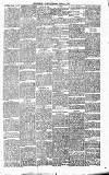 IMNISCORT.II GUARDIAN, Saturday, December 31, 1892
