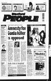 Wexford People Thursday 05 January 1995 Page 1