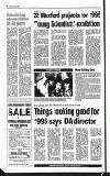 Wexford People Thursday 05 January 1995 Page 6