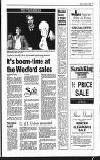 Wexford People Thursday 05 January 1995 Page 7