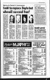 Wexford People Thursday 05 January 1995 Page 9