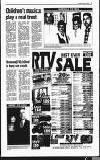 Wexford People Thursday 05 January 1995 Page 13