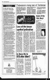 Wexford People Thursday 05 January 1995 Page 14