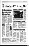 Wexford People Thursday 05 January 1995 Page 17