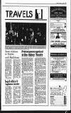 Wexford People Thursday 05 January 1995 Page 21