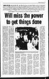 Wexford People Thursday 05 January 1995 Page 23