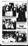 Wexford People Thursday 05 January 1995 Page 34