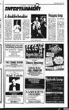 Wexford People Thursday 05 January 1995 Page 37