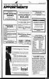 Wexford People Thursday 05 January 1995 Page 39