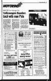 Wexford People Thursday 05 January 1995 Page 45