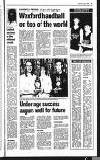 Wexford People Thursday 05 January 1995 Page 49