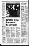 Wexford People Thursday 05 January 1995 Page 50