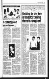 Wexford People Thursday 05 January 1995 Page 53