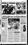 Wexford People Thursday 05 January 1995 Page 55