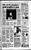 Wexford People Wednesday 05 July 1995 Page 3