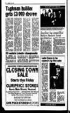 Wexford People Wednesday 05 July 1995 Page 4
