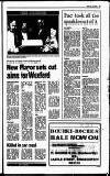 Wexford People Wednesday 05 July 1995 Page 5